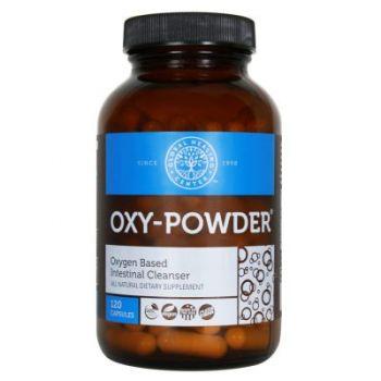 OXY-POWDER® (COLON CLEANSER)