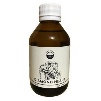DIAMOND HEART (STROPHANTHUS EXTRACT)