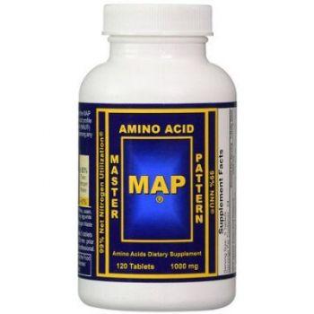 MAP™ AMINO ACIDS