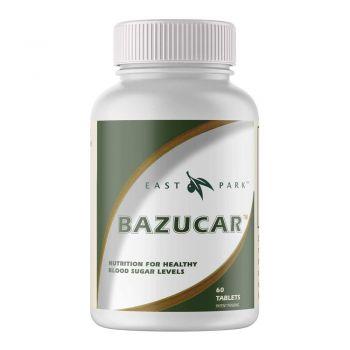 BAZUCAR®