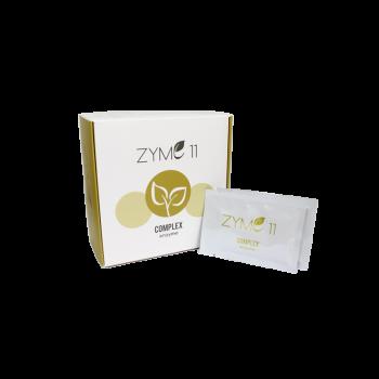 ZYME11 COMPLEX ENZYME (21 SACHETS)