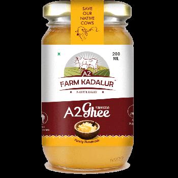 KADALUR™ FARM PURE GHEE